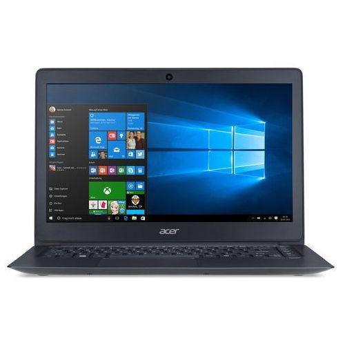 Acer TravelMate  NX.VDFEP.004