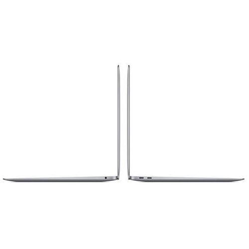 Apple Macbook Air MVFK2Z