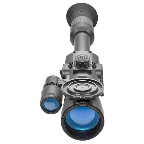 Noktowizor Yukon Photon RT 6x50S (4779022922893)