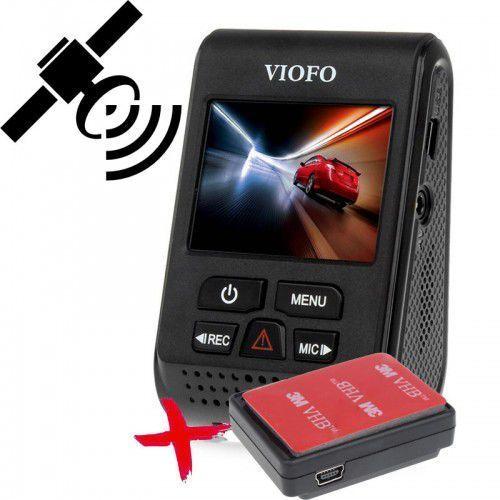 Viofo A119S GPS