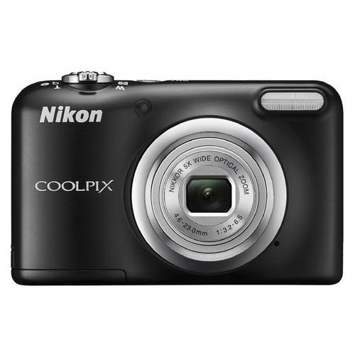 Nikon Coolpix A10 - OKAZJE