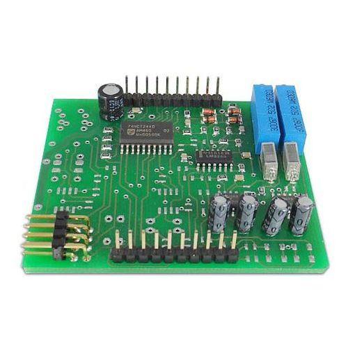 BETA FAX Centrala telefoniczna BETA moduł FAX 2LM Wyprzedaż 1 szt. (00962241)