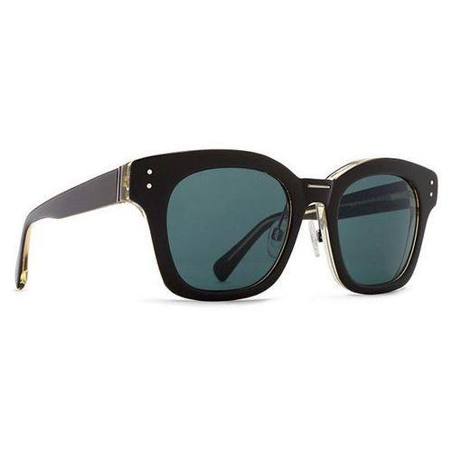 Von zipper Okulary słoneczne belafonte smrfebel-bcv