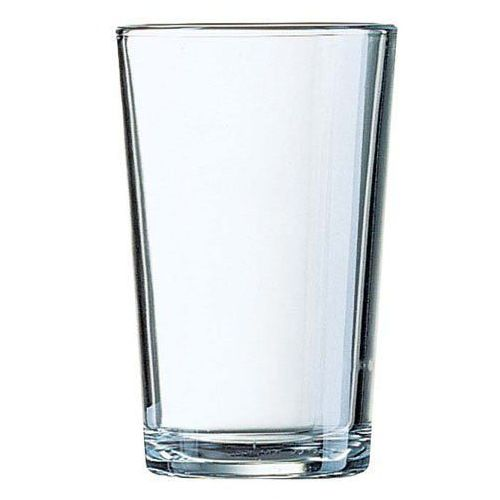 Szklanka do piwa 0,57 l | , conique marki Arcoroc