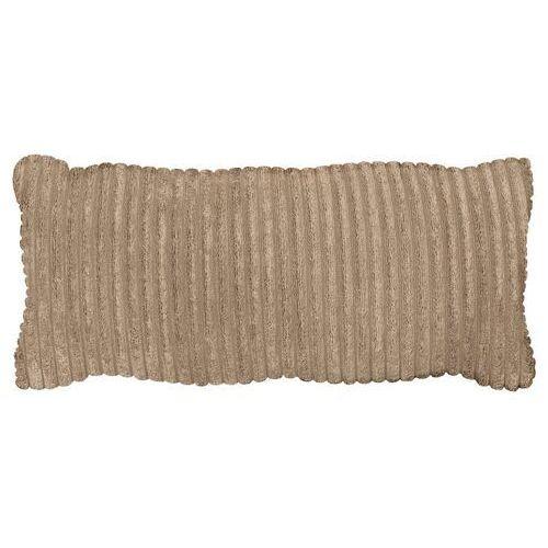 Woood poduszka bean rib travertin 377320-rr (8714713140602)