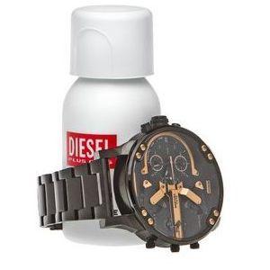 Diesel DZ7312