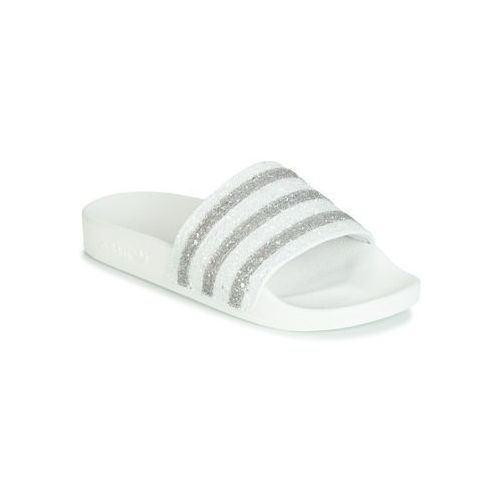 Pozostałe obuwie damskie Producent: Adidas, Producent: Puma