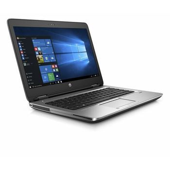 HP ProBook Y3B12EA