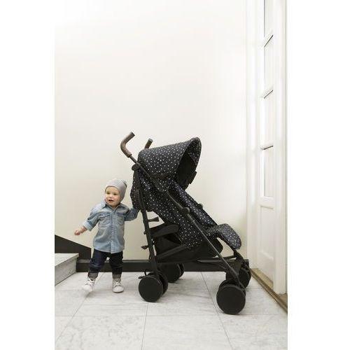 Elodie details  - wózek spacerowy stockholm stroller dot (7350041678182)