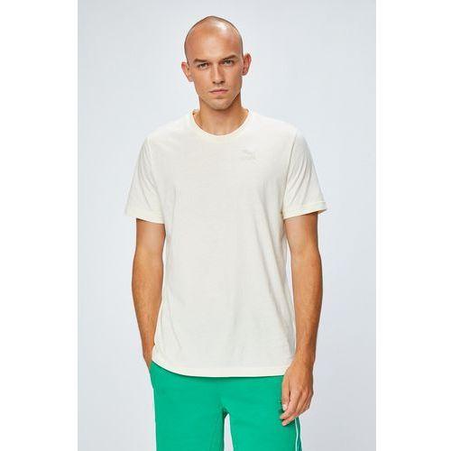 - t-shirt x big sean, Puma