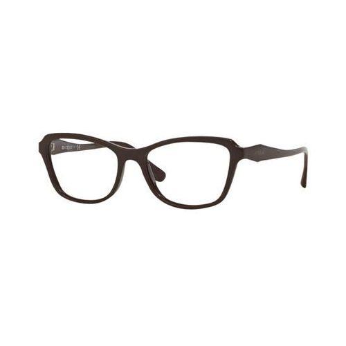 Vogue eyewear Okulary korekcyjne  vo2957 2302