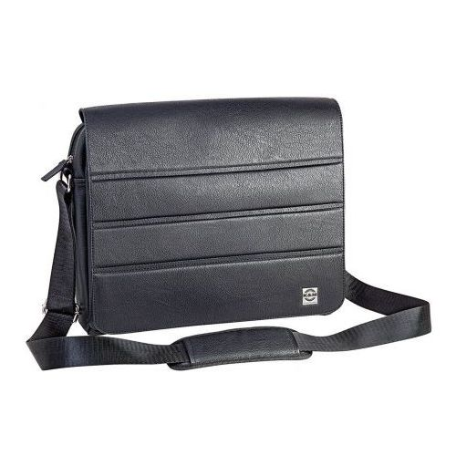 K&M 19705-000-00 torba na nuty