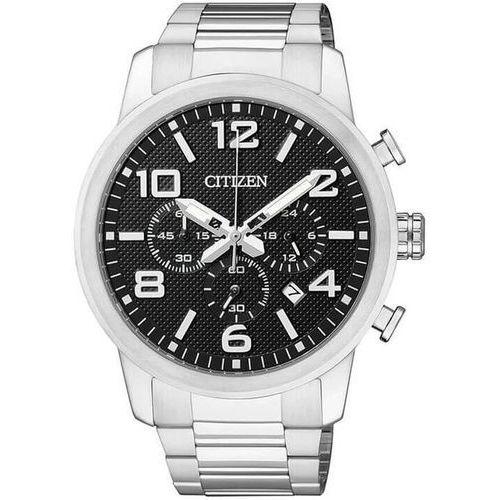 Citizen AN8050-51E