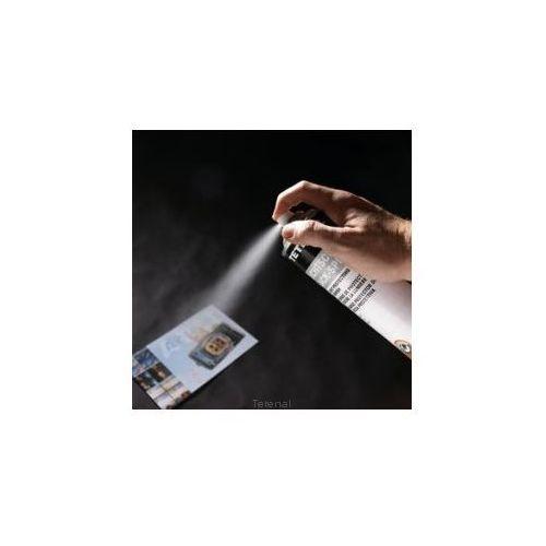 lichtschutziack lakier zabezpieczający marki Tetenal