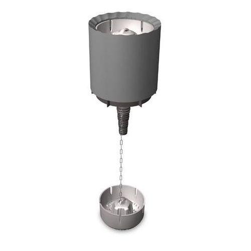AQUA-SZUT Filtr Skimmer Filtr Skimmer Pond (5905546133838)