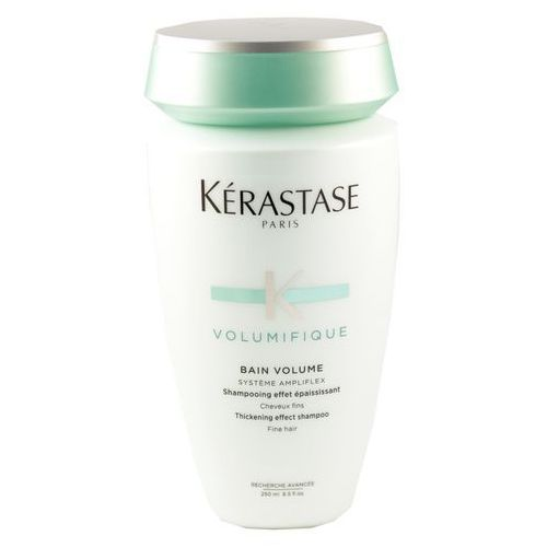 resistance volumifique kąpiel zwiększająca objętość 250ml marki Kerastase
