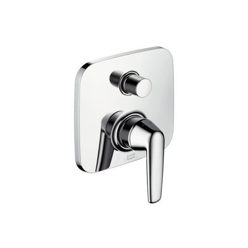 Hansgrohe Axor Bouroullec 19422000 [kolor: chrom]