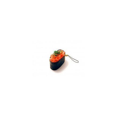 Zawieszka - sushi z tuńczykiem i szalotką marki Sample creations