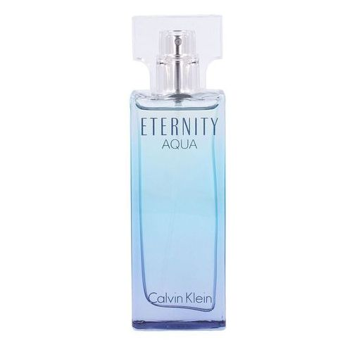 Calvin Klein Eternity Aqua Woman 30ml EdP