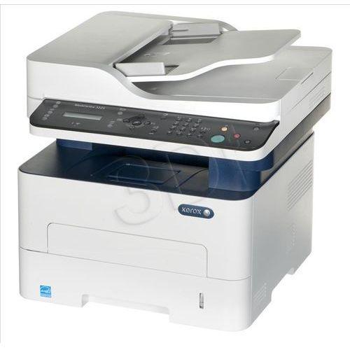 OKAZJA - Xerox  3225