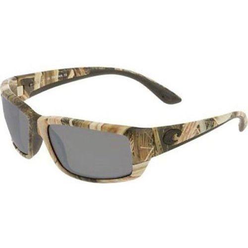 Okulary Słoneczne Costa Del Mar Fantail Polarized TF 65 OSCP