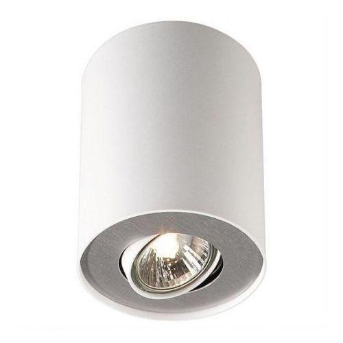 Pillar lampa natynkowa 56330/31/pn biała philips dostępna na magazynie marki Azzardo