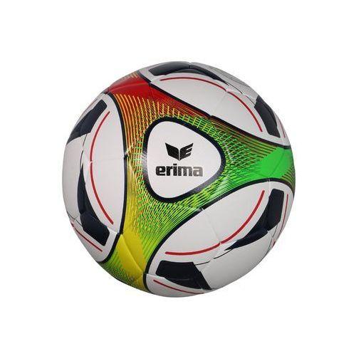 Erima Piłka do piłki nożnej dark blue/red - sprawdź w wybranym sklepie