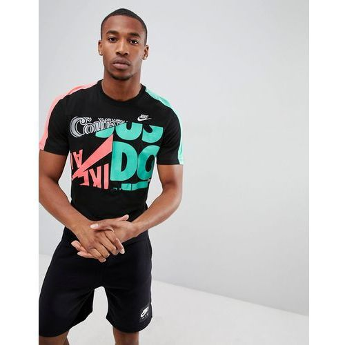 45c6b7f29 Odzież męska Producent: Nike, ceny, opinie, sklepy (str. 7 ...