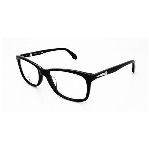 Okulary Korekcyjne CK 5750 001