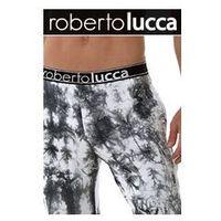 spodnie domowe rl150w0055 00110 marki Roberto lucca