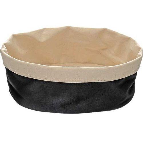 Aps Worek bufetowy na pieczywo | 2 kształty