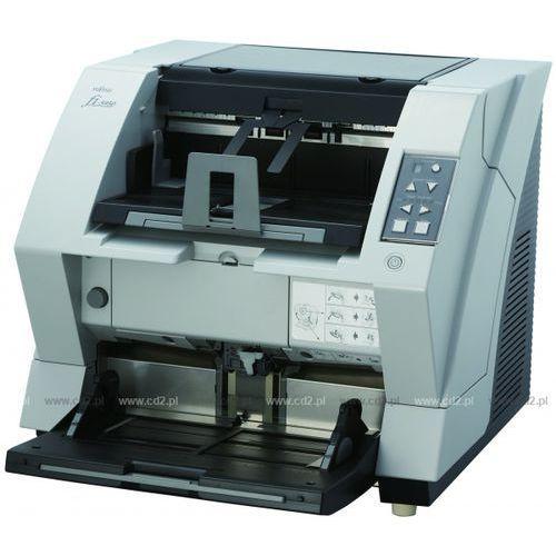 Fujitsu FI-5950 ### notatnik GRATIS ### Negocjuj Cenę ### Raty ### Szybkie Płatności ### Szybka Wysyłka