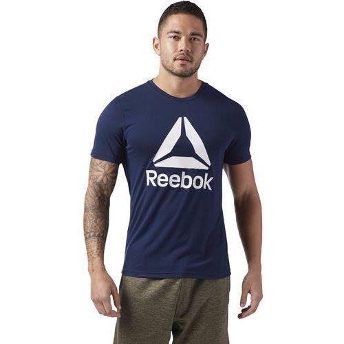 Koszulka Reebok Workout Ready CE3841