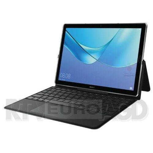 Huawei mediapad m5 10 keyboard cover - produkt w magazynie - szybka wysyłka! (6970233730118)