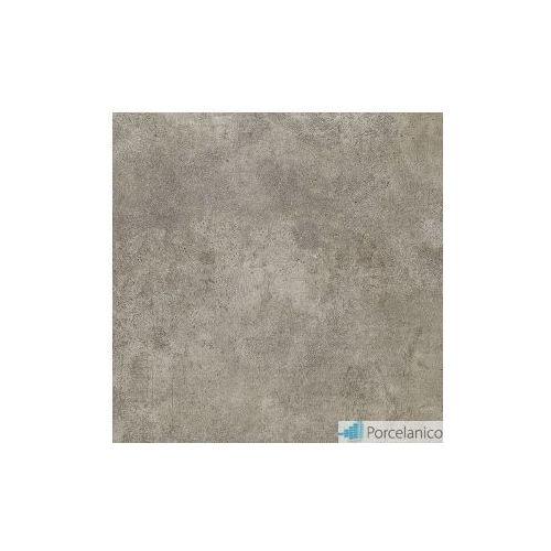 Novabell tribeca beton lapp/rett 75x75 trb17lr