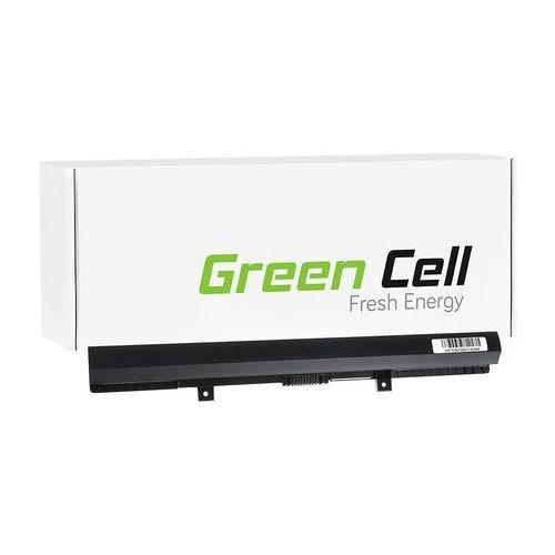Toshiba Satellite C50-B / PA5184U-1BRS 2200mAh Li-Ion 14.4V (GreenCell)