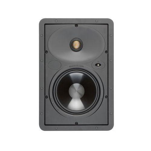 Monitor Audio W165, 4