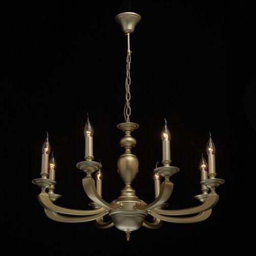 Mw-light Lampa wisząca neoclassic - 700010908 - mw - black friday - 21-26 listopada (4250369172498)