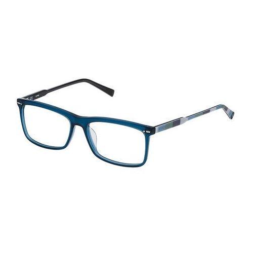 Okulary Korekcyjne Sting VST065 0956