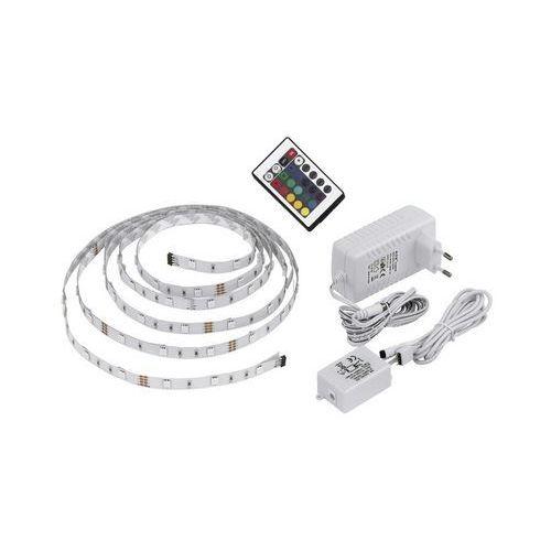 Eglo 92064 - taśma led stripes basic 1x36w (150 led)