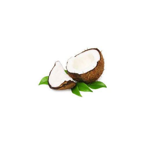 Świeże (owoce i warzywa) - tacki i sztuki Kokos świeży bio (1 szt. w siatce) - OKAZJE