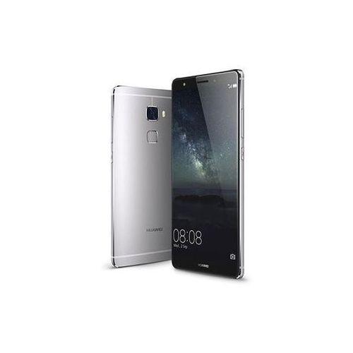 OKAZJA - Huawei Mate S