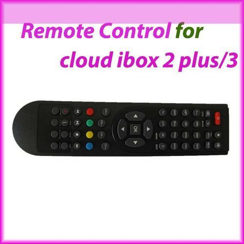Linbox Pilot do tunera cloud ibox