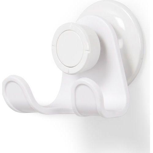 Umbra - Wieszak łazienkowy biały