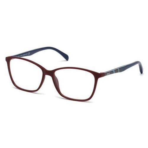 Okulary korekcyjne ep5009 070 marki Emilio pucci