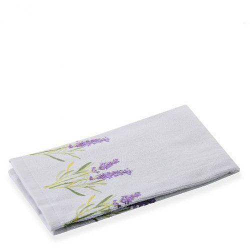 Ręcznik Kuchenny Lavendo 2 - sprawdź w wybranym sklepie