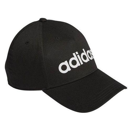 Adidas Bejsbolówka - - dm6178