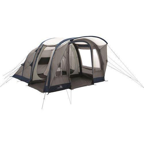 Easy camp namiot turystyczny hurricane 500 (5709388076380)