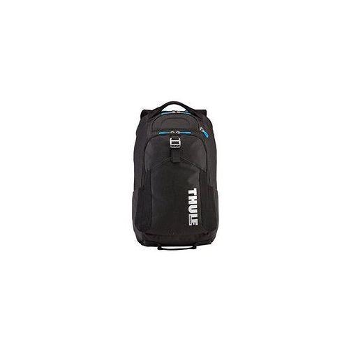 Plecak na laptopa Thule Crossover Backpack 103722, 39,1 cm (15,4