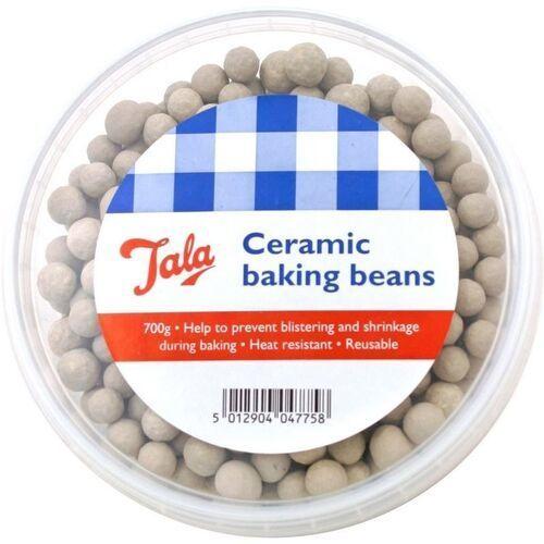 - ceramiczne kuleczki do pieczenia - 700 g marki Tala